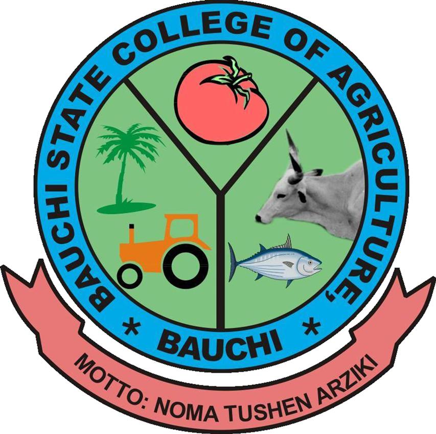 BASCOA Logo